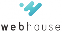 webhouse_logo_color-1